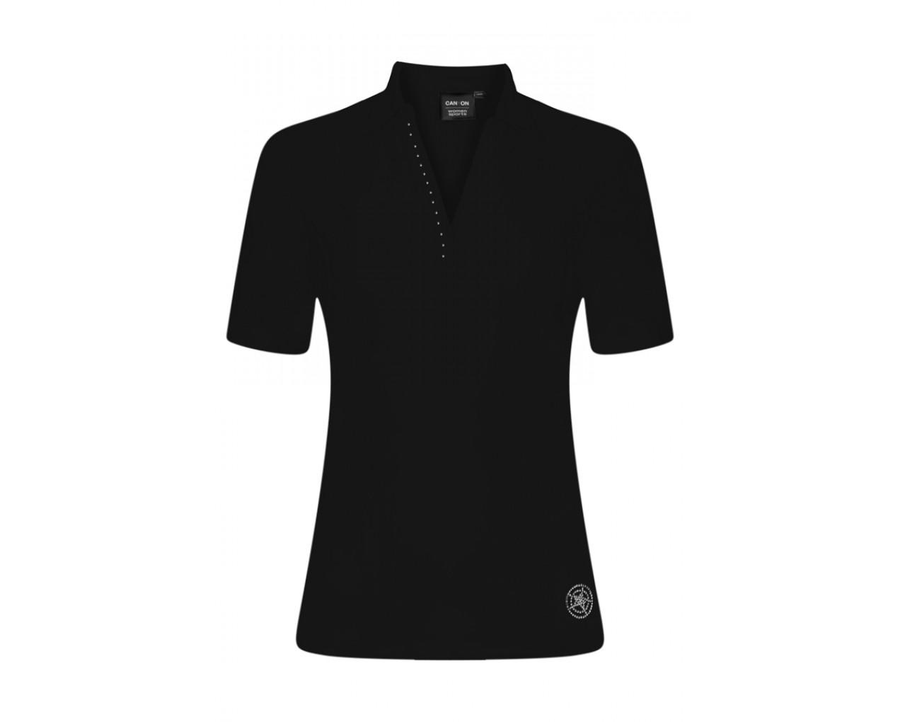 Poloshirt 1/2 Arm