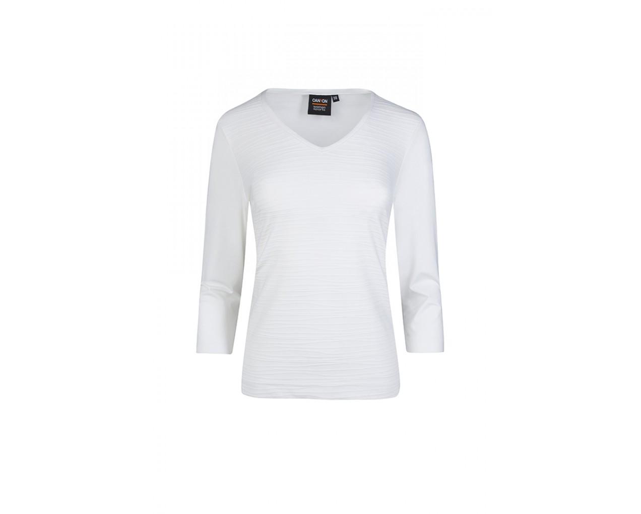 T-Shirt 3/4 Arm