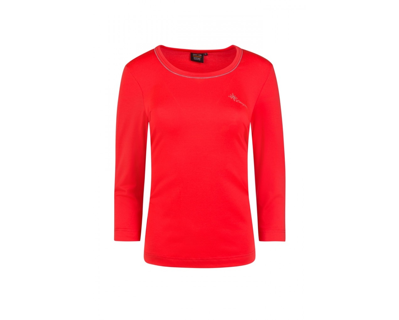 T Shirt 34 Arm | Canyon Women Sports
